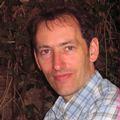 Hervé Moreau