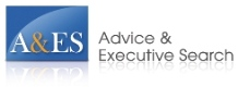 AES - Advice and Executive Search