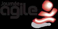AgileHub - La Journée Agile