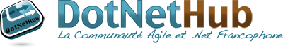 .NET HUB - La communauté Agile et .NET francophone